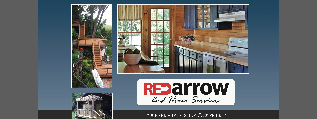 Red_Arrow_2nd_Home_Services_-_2014-09-23_09.25.31